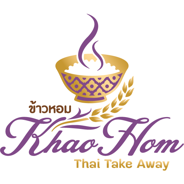 Khao Hom Thai Take Away